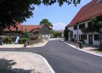 od-hinterbuechelberg-00006