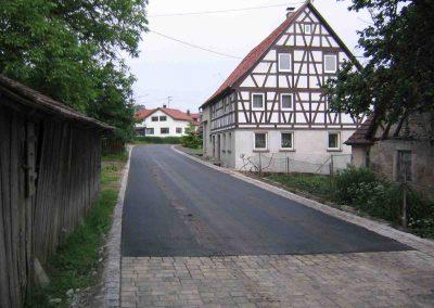 od-hinterbuechelberg-00008